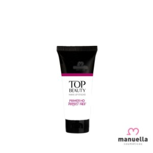 TOP BEAUTY PRIMER HD 45ML