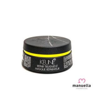 KEUNE DESIGN MÁSCARA 200ML REPAIR