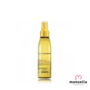 LOREAL SERIE EXPERT SOLAR SUBLIME SPRAY 125ML