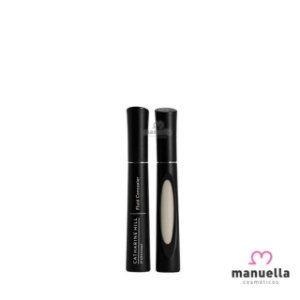 CATHARINE HILL FLUID CONCEALER - PALID