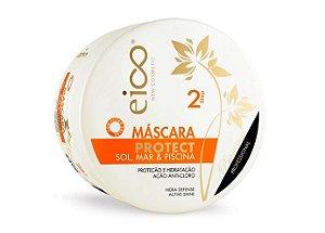 Eico Mascara Protect 240G