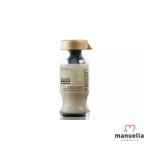 Série Expert Ampola Powerdose Repair 10 ml