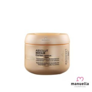 LOREAL ABSOLUT REPAIR MÁSCARA 200ML