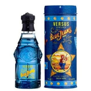 PERFUME BLUE JEANS 75ML MASC