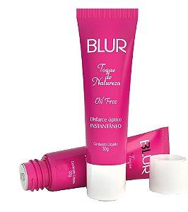 Toque da Natureza Blur Disfarce Óptico - 30 gramas