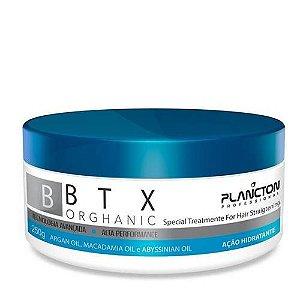 Btox Orghanic Professional Plancton 250g