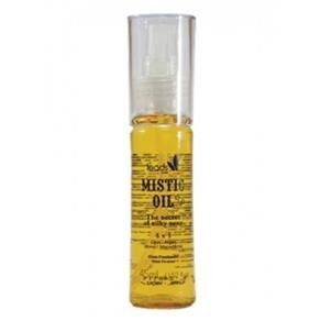 Mistic Oil Elixir Finalizador Leads Care 45ml