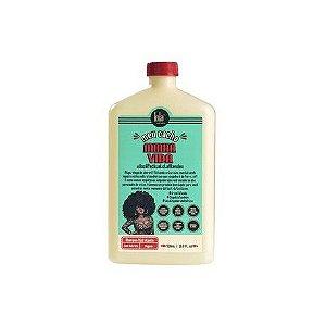 Shampoo Lola Meu Cacho, Minha Vida 500ml