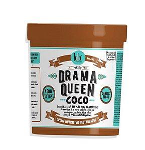 Máscara Drama Queen Coco Lola 450g
