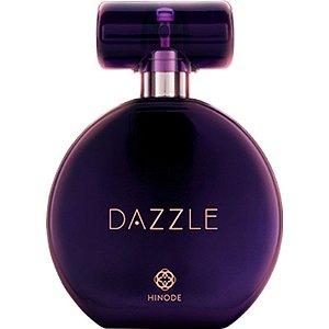 Perfume Dazzle Hinode 60ml