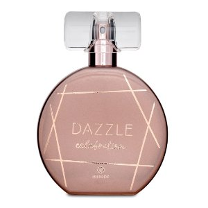 Perfume Dazzle Celebration Hinode 60ml