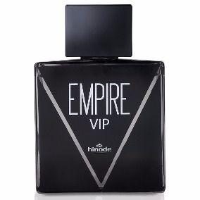 Perfume Empire Vip Hinode 100ml