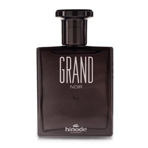 Perfume Grand Noir Hinode 100ml