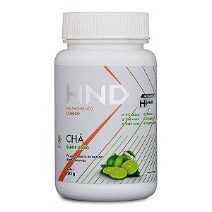 Chá H+ Limão Hinode HND 150g