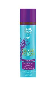 Escova de Uva Grape Potion Love Potion 500ml