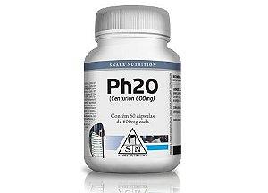 Ph20 - Pró Hormonal da Snake Nutrition