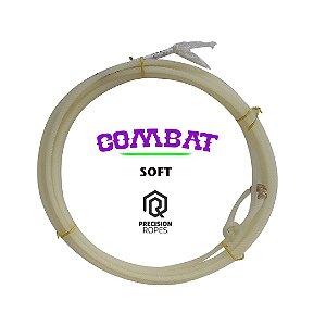 Corda Precision Combat 4 Tentos Para laço em Dupla