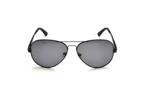 Neo Classic Aviador Metal Acetato - 1506