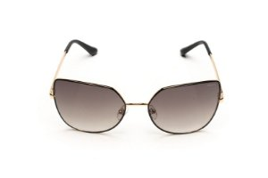 Neo Elegance Metal  Lentes Degrade- 18821