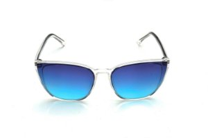 Neo Different Azul - A 2041
