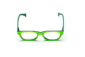 Neo Classic Kids Verde - 8360