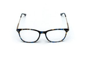 Neo Stripped Azul- 10855