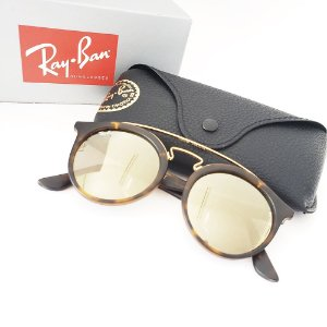 Ray Ban New Gatsby - RB 4256