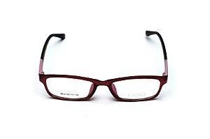 Neo Classic Vermelho - 5819
