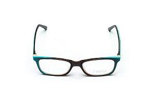 Neo Different Azul - BA 809