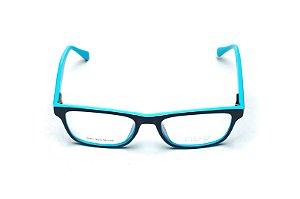 Neo Classic Azul Claro - 2061
