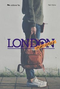 London our Way