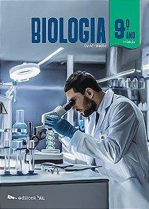Biologia – 9º Ano