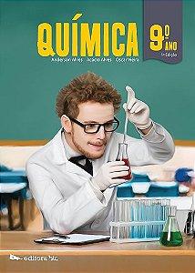 Química – 9º Ano