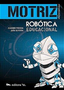 Motriz: Robótica Educacional – Nível Intermediário