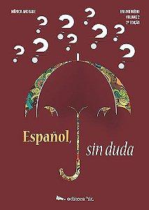Español Sin Duda – Volume 2