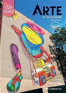 Arte e Sociedade – Volume 1