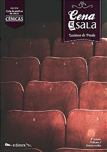 Cena em Sala – Volume 2