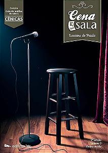 Cena em Sala – Volume 3