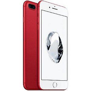 iPhone 7 Plus Seminovo -  Desbloqueado
