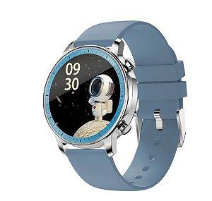 Smartwatch Colmi V23 - Original com 3 meses de garantia