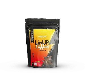 Lin UP Coffee