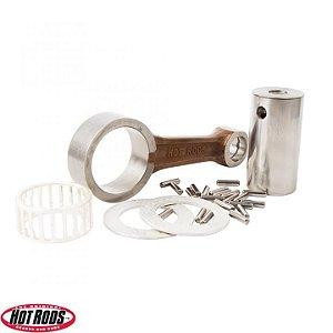 Kit Biela Honda Crf 450 X 05/16 Hot Rods