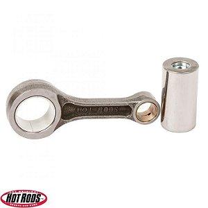 Kit Biela Hot Rods Ktm 350 Sxf 13/15