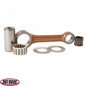 Kit Biela Hot Rods Suzuki Rm 125 97/98