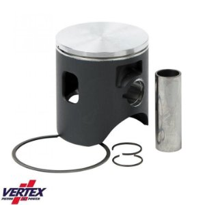 Kit Pistão Vertex Cr 125 00/03