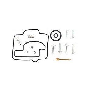 Kit Reparo Bomba D'agua Ktm Xc Sx Xcw 250 17-19/xc Xcw 300 17-19