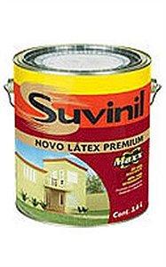 Latex Premium 3,6L Suvinil