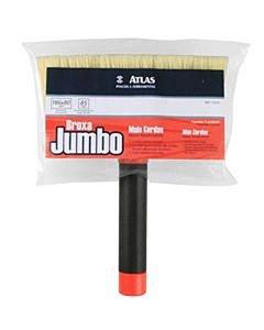 Broxa Jumbo