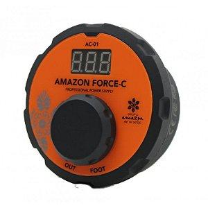 Amazon Force C - Amazon