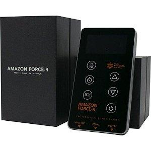 Amazon Force R - Amazon